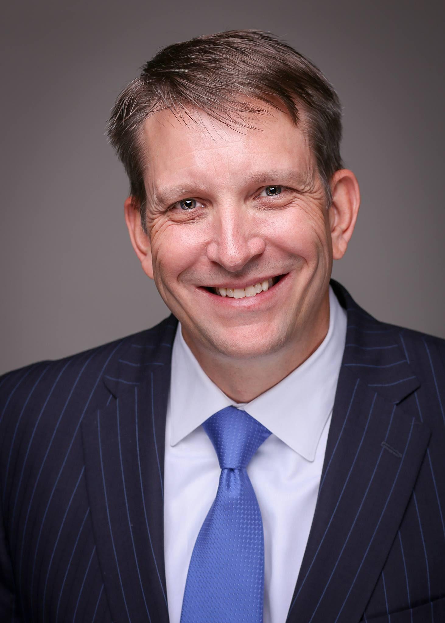 Steven R. Green